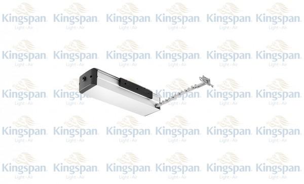 Kettenmotor 230V-250+380 Micro-02
