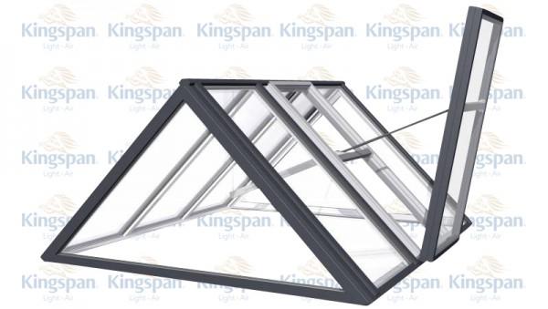 Kingspan Arcilite