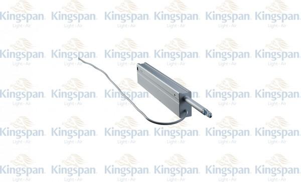 SMK/ EM-970/ M3 230V-500H-500N/ LB