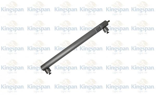"""Zylinder STF GZPN 32/400 1/8"""" o.A."""