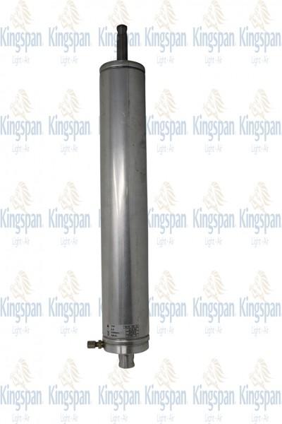 RWA Zylinder Typ 63-16-330