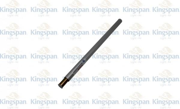 Druckführungsrohr Set - Rasant-650