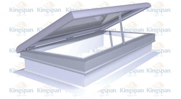 Kingspan Greenlite