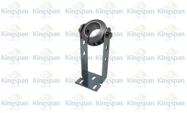 Konsole SM-R + XL-2-Motor 128mm