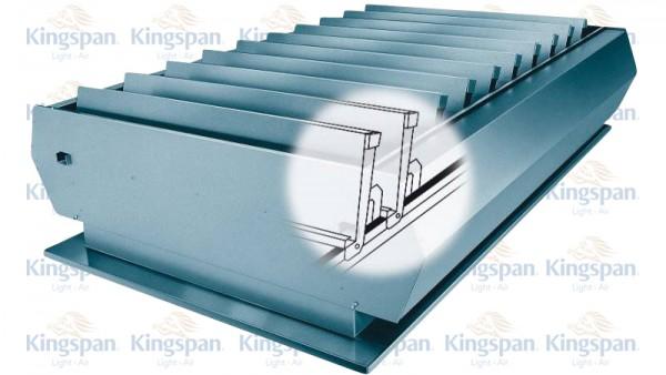Kingspan Eura-R