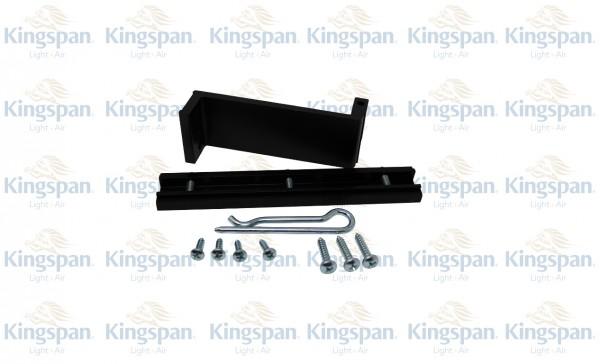 Konsole Rahmenmontage Micro XL-91