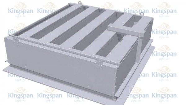 Kingspan Microlab