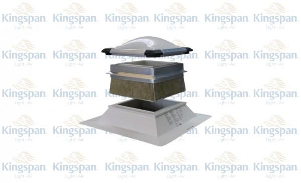 Sanierungsgeräte mit Dachdecker Info Unterlagen