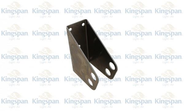 Standart Konsole ZK für Zylinder Typ 40