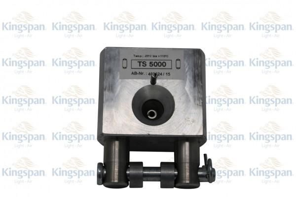 Traversenschloß TS 5000