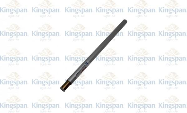 Druckführungsrohr Set - Rasant-450