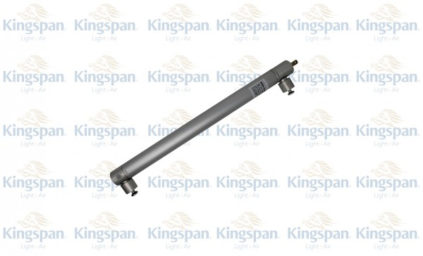 "Zylinder STF GZPN 32/1000 1/8"" u.A."