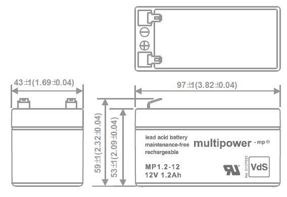 Akku-MP-12V-1-2